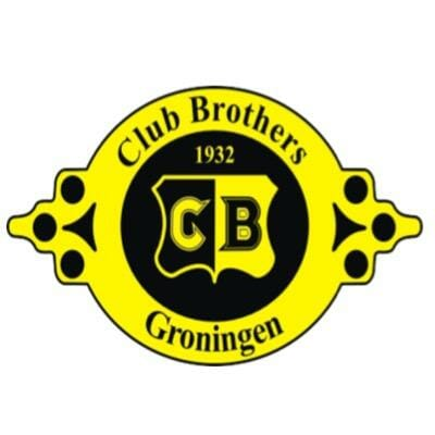 Korfbalvereniging Club Brothers