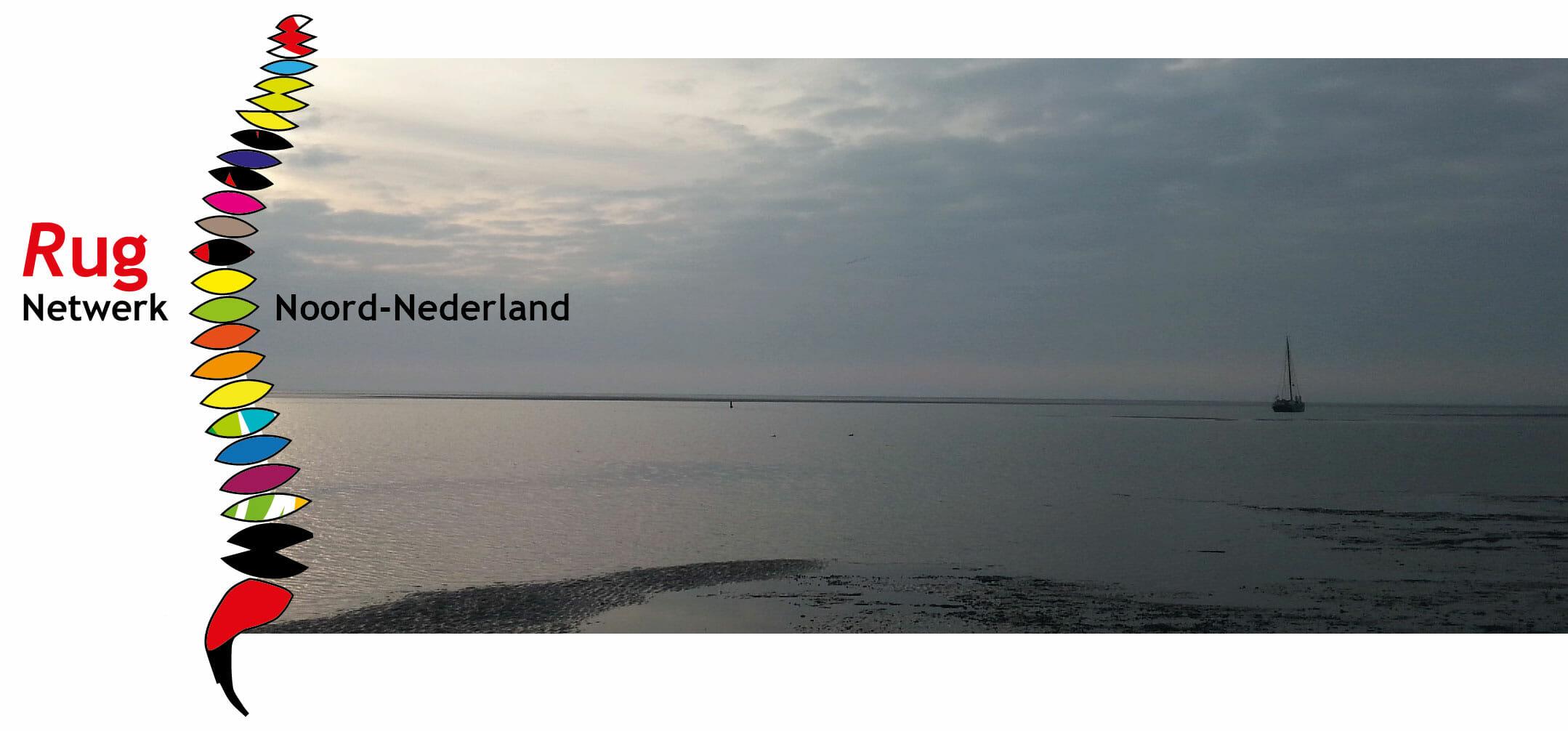 Rugnetwerk Noord Nederland