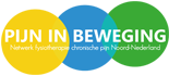 Netwerk Chronische Pijn Noord Nederland