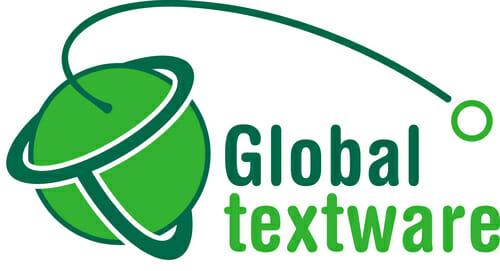 Global Textware Vertaal bureau