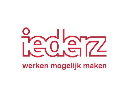 Sociale Werkvoorziening Gemeente Groningen